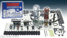 TransGo 4L80E-HD2 Reprogramming Kit Fits 4L80E 4L85E GMC Chevy Hummer GM 1991-08