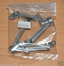 Tamiya Rough Rider/Sand Scorcher/Ranger, 9808260/19808260 Rear Arm (2 Pcs.) NIP