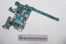 Samsung Galaxy Note 2 T889 Motherboard Logic Board Clean IMEI T-MOBILE