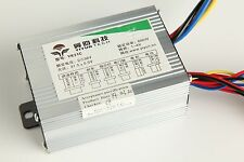 800W 36 V DC Speed Controller box YK31C for scooter mini bike electric motor