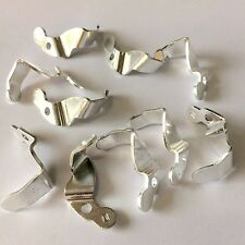 10X Chain Catcher FOR STIHL MS200T MS200 200 020 020T MS192T MS192 1129 656 7701