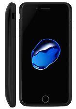 Leaf iPhone 7 Plus Charging Case