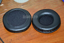 upgrade ear pads cushion EARPADS for Aiwa HP-CN6 CN5 hp Noise Canceling Headset