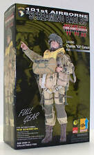 Action Figure 1/6 Dragon Kit Carson Soldier Story Sideshow DID John Wayne