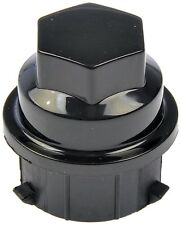 GM# 09595120 Wheel Nut Cover Lug Nut Cap with shoulder tabs
