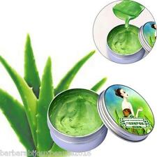 MASQUE  PORE VISAGE NATURE ALOE VERA SOINS HYDRATANT GEL ANTI  POINT NOIR  ACNE