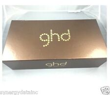 GHD Gold Limited Edition (Bag Only)