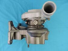 2000-2004 GMC Chevy Silverado Duramax LB7 6.6L RHG6 Turbo Turbocharger