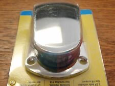 BOW LIGHT SEACHOICE 04981 RUNNING NAVIGATION RED GREEN BOATINGMALL EBAY BOAT