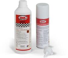 Cleaning Kit wash SPRY BMC FMWA200-500 for air filter car motorbike air filter