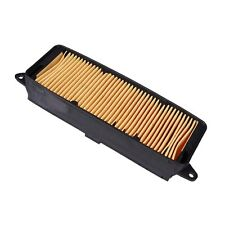 Honda SCV110 / HNX110 Lead (10 to 12) Hiflofiltro Air Filter (HFA1117)
