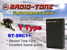 Simplex Repeater Yaesu FT-60R FT-250R VX-8GR VX-3R VX-5R VX-2R  120 second