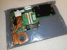 NEW GENUINE IBM LENOVO X61 T7250 MOTHERBOARD FRU 63Y1002
