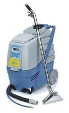 Prochem Steempro Powerplus Carpet Cleaning Machine SX2700