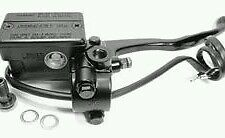 1978 1979 YAMAHA  XS1100 STANDARD AND SPECIAL NEW FRONT BRAKE MASTER CYLINDER
