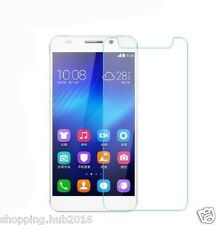 High Quality Tempered Glass Screen Protector Guard for Spice X-Plore 525Q