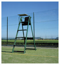 Prince Tennis Show Court Umpire's Chair