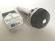 Calrad 10-20 Vintage Microphone Altec Shure RCA EV
