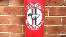 FORD MUSTANG STUBBY HOLDER DISPENSER