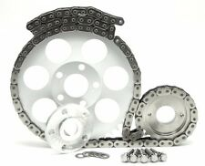 06-14 HARLEY DYNA FXD BELT TO CHAIN CONVERSION KIT