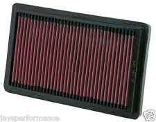 KN AIR FILTER (33-2254) FOR BMW 745i/745Li 2001 - 2005
