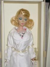 Fashion Model Hollywood Bound 2007 Barbie Fan Club Exclusive 4000 worldwide