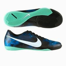 Nike Mercurial Victory CR IV IC Indoor Soccer Football Futsal Boots Galaxy US8.5