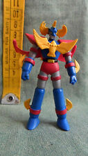 Atlanger MAZINGER  CARTOON GASHAPON ACTION FIGURE DELLA SERIE GIAPPONESE