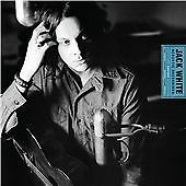 Jack White - Acoustic Recordings 1998-2016 (2016) 2-CD NEW MINT SEALED