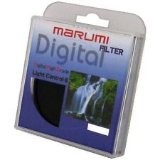 MARUMI 82mm ND8 DHG Light Control Filter. In London