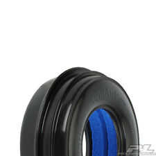 Pro-Line Mohawk SC 2.2/3.0 Short Course Truck Tires (2) (XTR) 1157-00