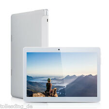 "10.1"" 1280*800 Android Quad Core 1GB+16GB WiFi 3G Dual Camera GPS FM Tablet PC"