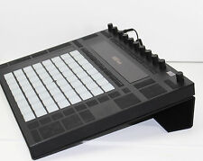 Modular Studio STAND FOR ABLETON PUSH IDEAL FOR ANY ABLETON LIVE PUSH STUDIO