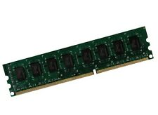 2gb di RAM memoria PC 1066 MHz ddr3 pc3-8500u 240 pin DIMM memory pc8500