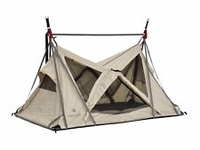 snow peak SD-660 Sky Nest TENT 1 Person Camping Item NEW from Japan F/S