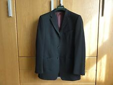 """River Island Suit, Grey, 36R Jacket and Trousers (30"""" or 32"""")"""