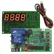15A Coin Operated Timer Control Board Power Supply for arcade vending machine
