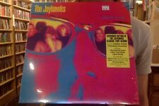 The Jayhawks Sound Of Lies 2xLP sealed vinyl RE reissue