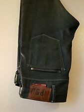 Mens Paul Smith Jeans