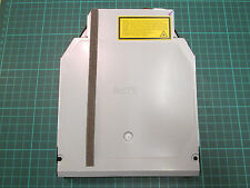 Sony PlayStation 3 PS3 Replacement BD-460 Blu-ray Drive KES-450D / KEM-450DAA