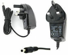 IMobile 500mAh Ce Approved Mains Charger Adapter For Nokia 6230,6610,6230I black