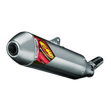 FMF Silencer Powercore 4 for KTM EXC-F 250 350 450 F 08-14