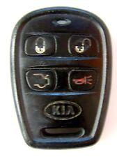 04-06 2004 2006 Kia Amanti Remote 5WY8404 KR55WY8404