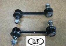 FRONT OR REAR Sway Bar Link Kit LEXUS & TOYOTA High Performcance
