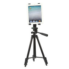 Professional Camera Tripod Stand Holder for iPad 2 3 4 Mini Air Pro Samsung