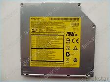 14623 Lecteur graveur CD DVD UJ-857-C PH-0RW194 DELL XPS M1330
