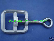 HORSE TWITCHER CLAMP VETERINARY SURGICAL INSTRUMENTS