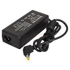 Laptop Charger for Toshiba Satellite pro L10 L20 M40 M40-280 A300-1BZ Adapter UK