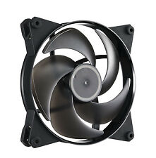 Cooler Master MasterFan Pro 140 AP presión 140mm Pc Computadora PWM Air Case Fan