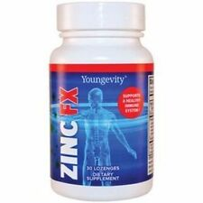 Youngevity Zinc FX Immune Support